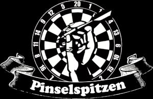 Pinselspitzen.de – Offizielle Webseite